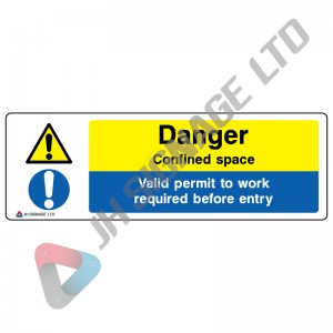 Danger-Confined-Space-Valid-Permit-Required-Before-Entry_600x200mm