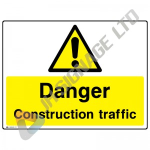 Danger-Construction-Traffic_400X300