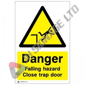 Danger-Falling-Hazard-Close-Trap-Door_200x300