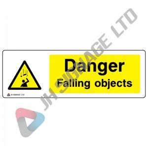 Danger-Falling-Objects_600x200