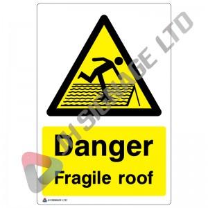 Danger-Fragile-Roof_200x300mm