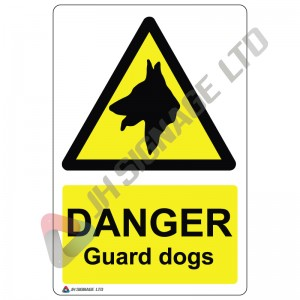Danger-Guard-Dogs_200x245