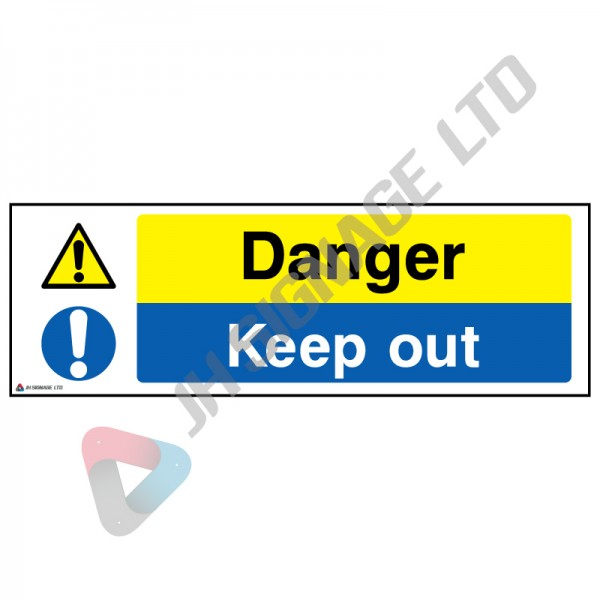 Danger-Keep-Out_600x200