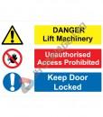 Danger-Lift-Machinery-Multiple_400x300