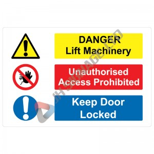 Danger-Lift-Machinery-Multiple_400x300