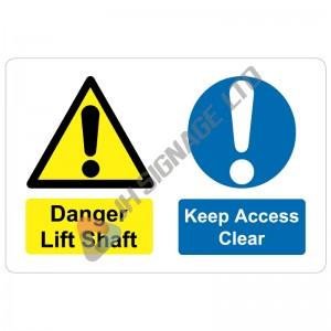 Danger-Lift-Shaft-Keep-Access-Clear_300x200