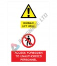 Danger-Lift-Well-Access-Forbidden_300x450