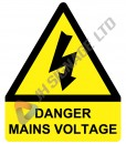 Danger-Mains-Voltage_50x60