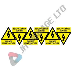 Danger-Mains-Voltage_50x60_6pack