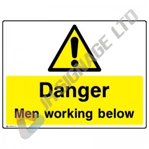 Danger-Men-Working-Below_400X300