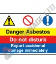 Danger-Multiple_1_600x400