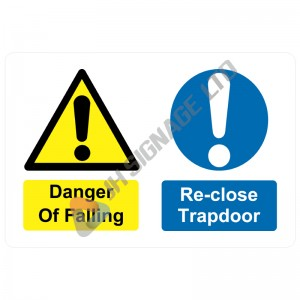 Danger-Of-Falling-Re-close-Trapdoor_300x200
