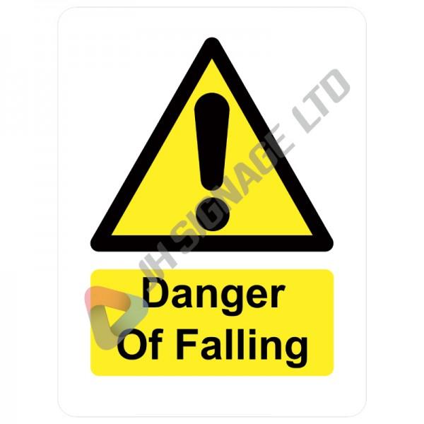 Danger-Of-Falling_150x200