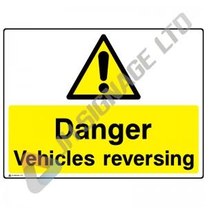 Danger-Vehicles-Reversing_400x300