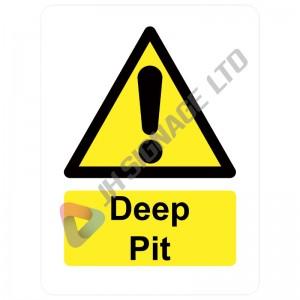 Deep-Pit_150x200