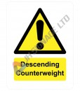 Descending-Counterweight_150x200
