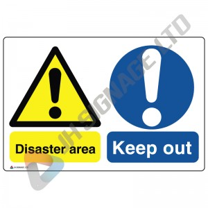 Disaster-Area_Keep-Out_300x200