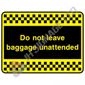Do-Not-Leave-Baggage-Unattended_400x300