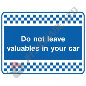 Do-Not-Leave-Valuables-In-Your-Car_400x300