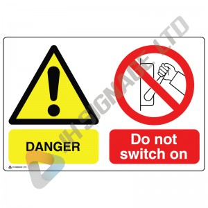 Do-Not-Switch-Off_300x200