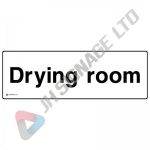 Drying-Room_300x100