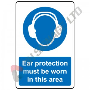 Ear_protection_must_be_worn_200x300
