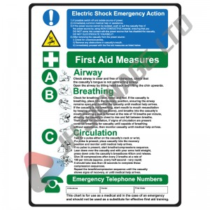Electric-Shock-Emergency-Action-Notice_280x408