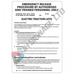Emergency_release_procedure_for_electric_lifts