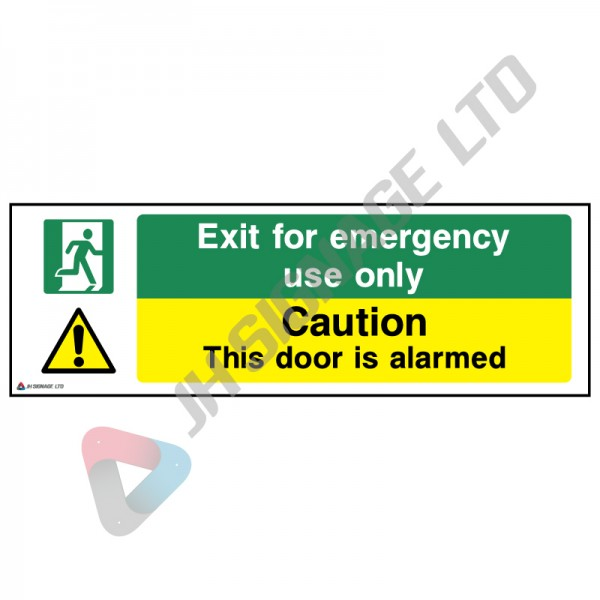 Exit-For-Emergency-Use-Only-Caution-This-Door-Is-Alarmed_600x200