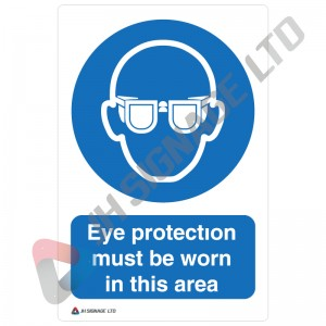 Eye-Protection_200x300mm
