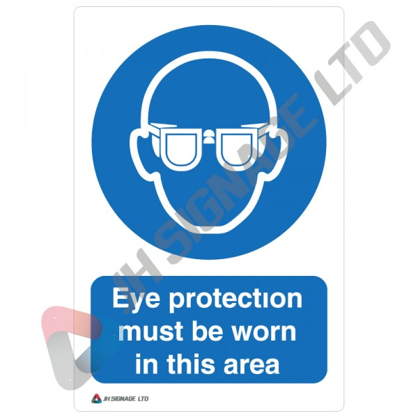 Eye-Protection_200x300mm