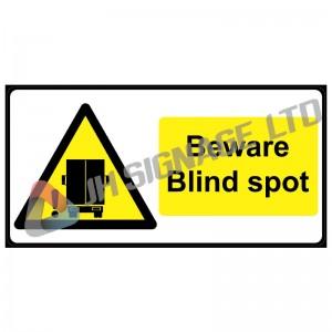 FORS0001_Beware_blind_spot