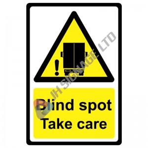FORS0002_take-care_blind_spot_port