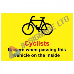 FORS0004_Cyclist_beware_when_passing