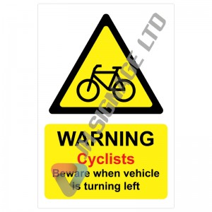 FORS0005_Cyclist_beware_when_vehicle_turns_left