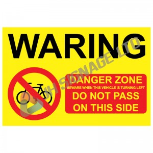 FORS0006_Cyclists_Danger_Zone_Warning