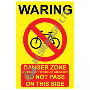 FORS0007_Cyclists_Danger_Zone_Warning_portrait