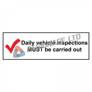 FORS0008_Daily_vehicle_inspections_150x50