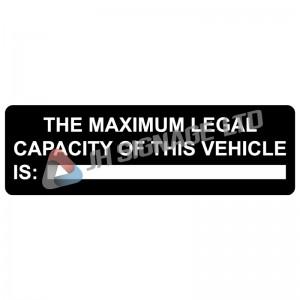 FORS0014_THE_MAXIMUM_LEGAL_CAPACITY_150x50