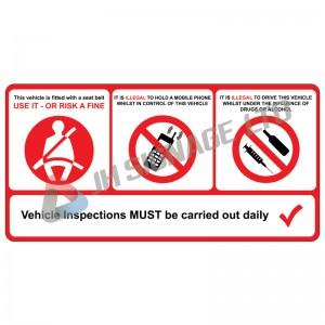 FORS0016_Vehicle_regulations_300x150