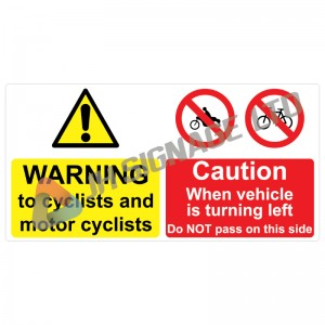 FORS0017_Warning_to_cyclists_and_motor_cyclists_500x250