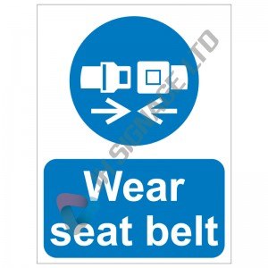 FORS0018_Wear_seat_belt_75x100