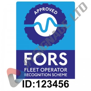 FORS0026_Fors_approved