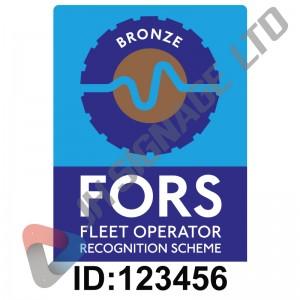 FORS0028_Fors_Bronze