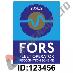 FORS0030_Fors_Gold