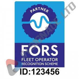 FORS0031_Fors_Partner