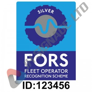 FORS0032_Fors_Silver