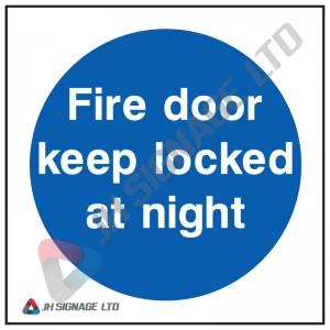 Fire-Door-Keep-Locked-At-Night_100sq