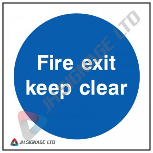Fire-Exit-Keep-Clear_100sq