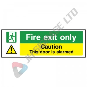 Fire-Exit-Only-Caution-This-Door-Is-Alarmed_600x200